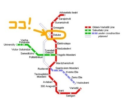 Inkedtbilisi-underground_LI.jpg