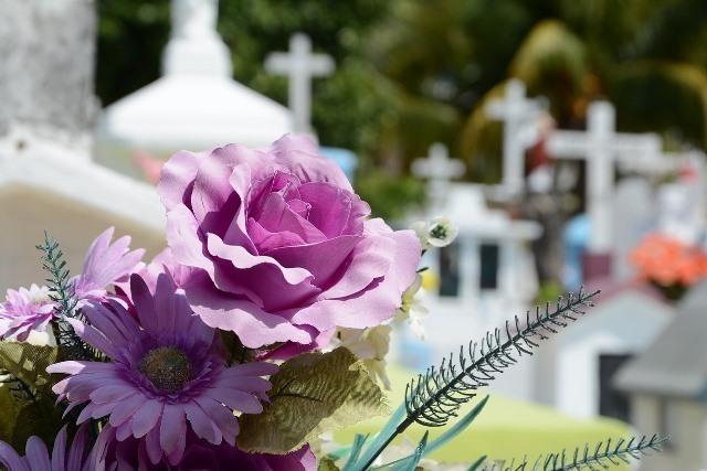 cementerio-948048_1280.jpg