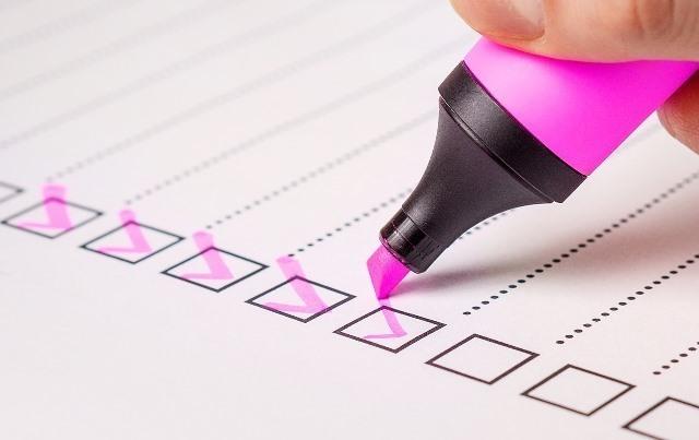 checklist-2077020_1280.jpg