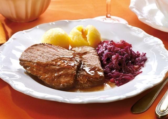 csm_Sauerbraten-Kartoffelkloese-Rotkraut-1920x1080_c72f785090.jpg
