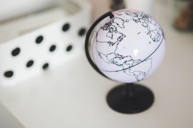 globe-791596_1280.jpg