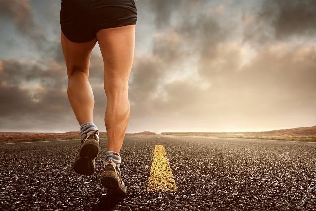 jogging-2343558_1280.jpg