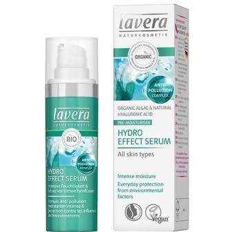 lavera-hydro-effect-serum-organic-hydrating-serum.jpg