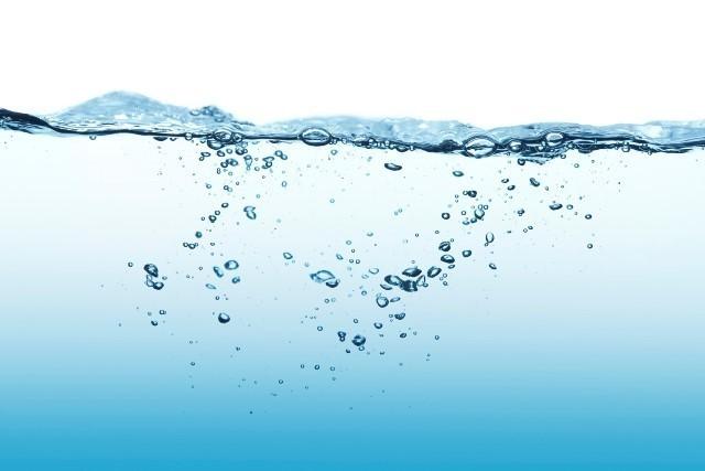 o-FRESH-WATER-facebook.jpg