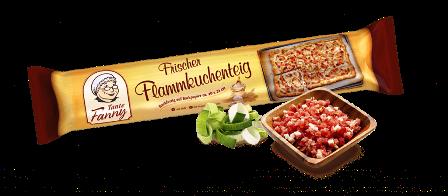 tf-at-produktslider-1024x449-Flammkuchenteig_FREI-1024x449.png