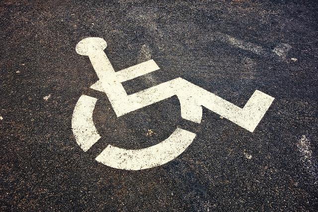 wheelchair-3088991_1280.jpg