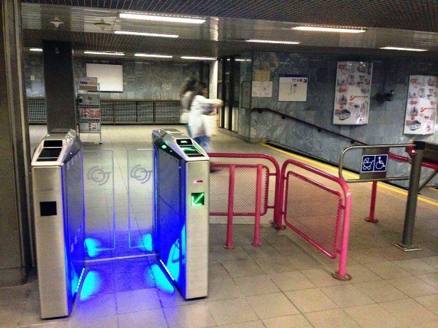 001-AFC_Implemented_UrbanRail_Sofia_Metro_1-1200x900.jpg