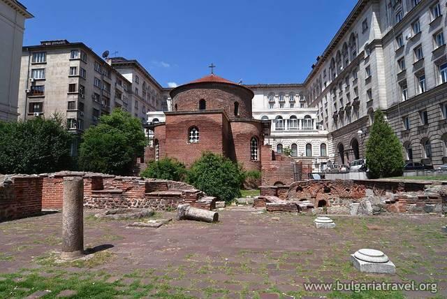 133_001_Rotonda_Sveti_Georgi.jpg