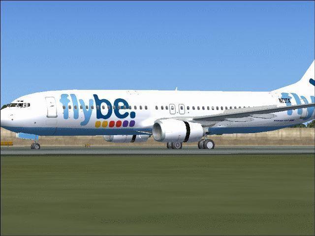 24225-flybe737-800zip-29-flybe5.jpg