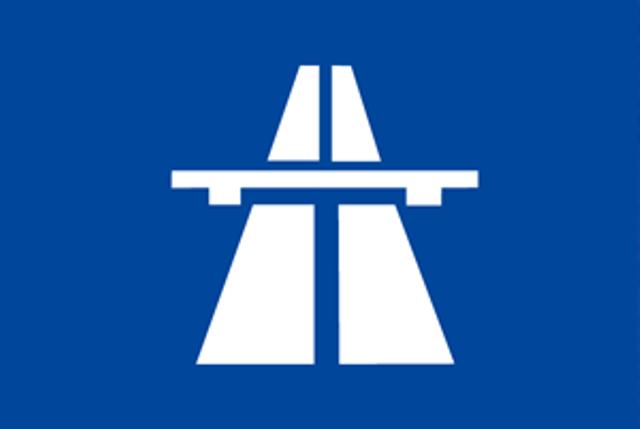 Autobahn-logo-FEA7AF4563-seeklogo.com.png