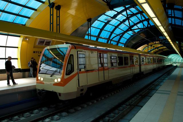 Sofia_metro_at_Musagenitsa.jpg