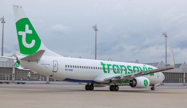 Transavia-Airlines-740x431@2x.jpg
