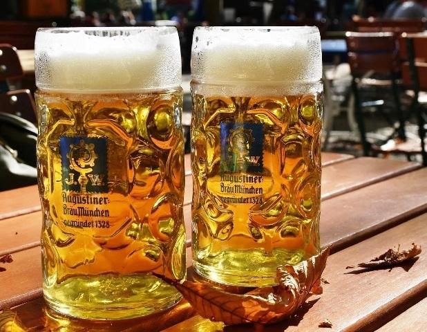 beer-3749664_1280.jpg