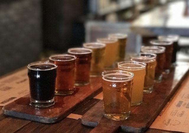 beer-3853559_1280.jpg