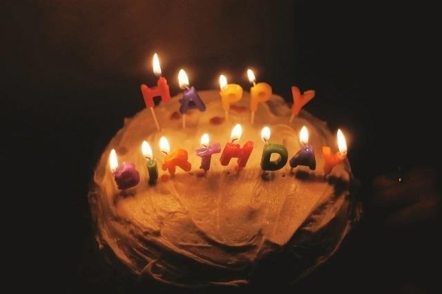 birthday-1208233_1280.jpg