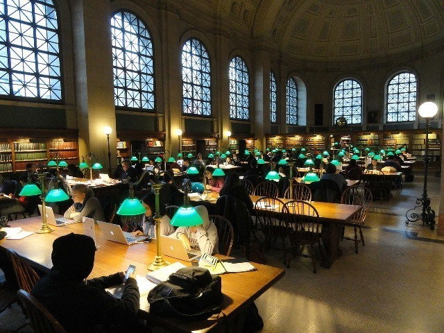 boston-public-library-85885_1280.jpg