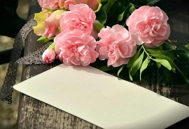 bouquet-1463378_1280.jpg