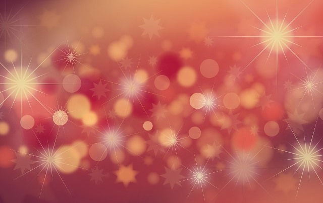 christmas-3009949_1280.jpg