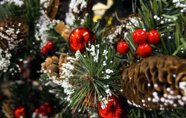 christmas-tree-861x484.jpg