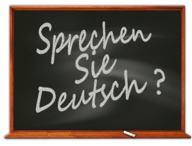 german-64270_1280.jpg