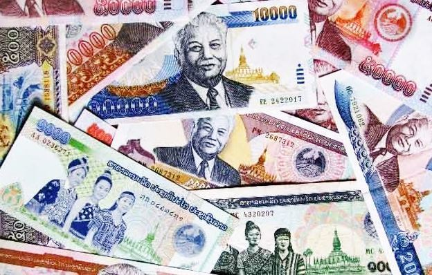 money-Laos-Kip.jpg