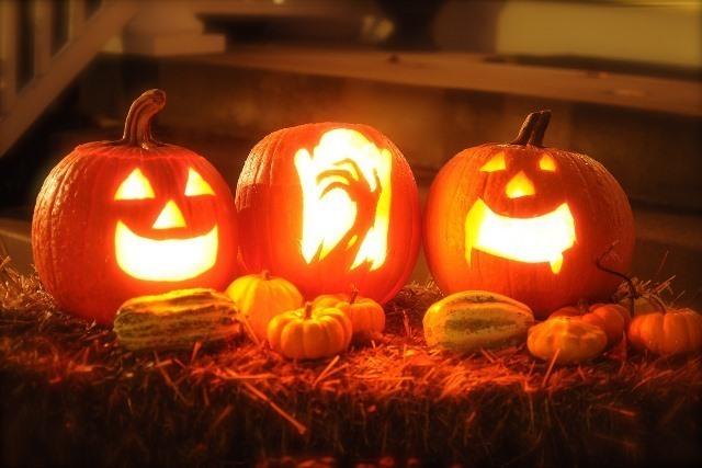 pumpkin-2327488_1280.jpg
