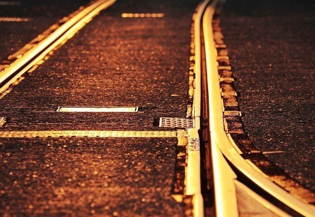 rail-3678287_1280.jpg